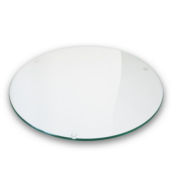 table ronde plateau verre table carree plateau verre gris. Black Bedroom Furniture Sets. Home Design Ideas