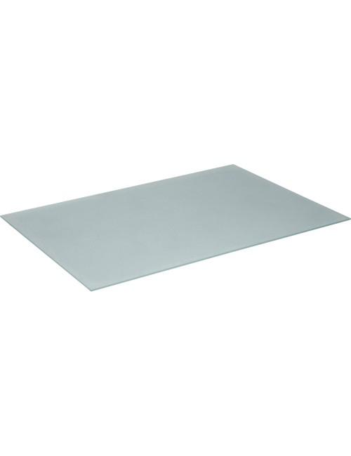 table basse plateau en verre images. Black Bedroom Furniture Sets. Home Design Ideas