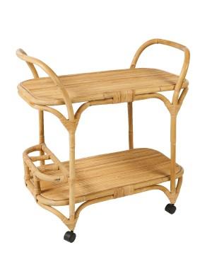 miroirs poufs tables basses kok maison. Black Bedroom Furniture Sets. Home Design Ideas
