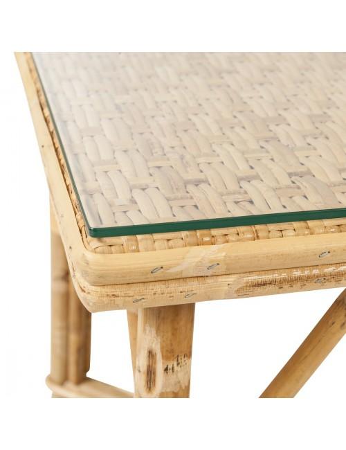 Pour Grand Verre Mere Table Basse 1l3TFKJc