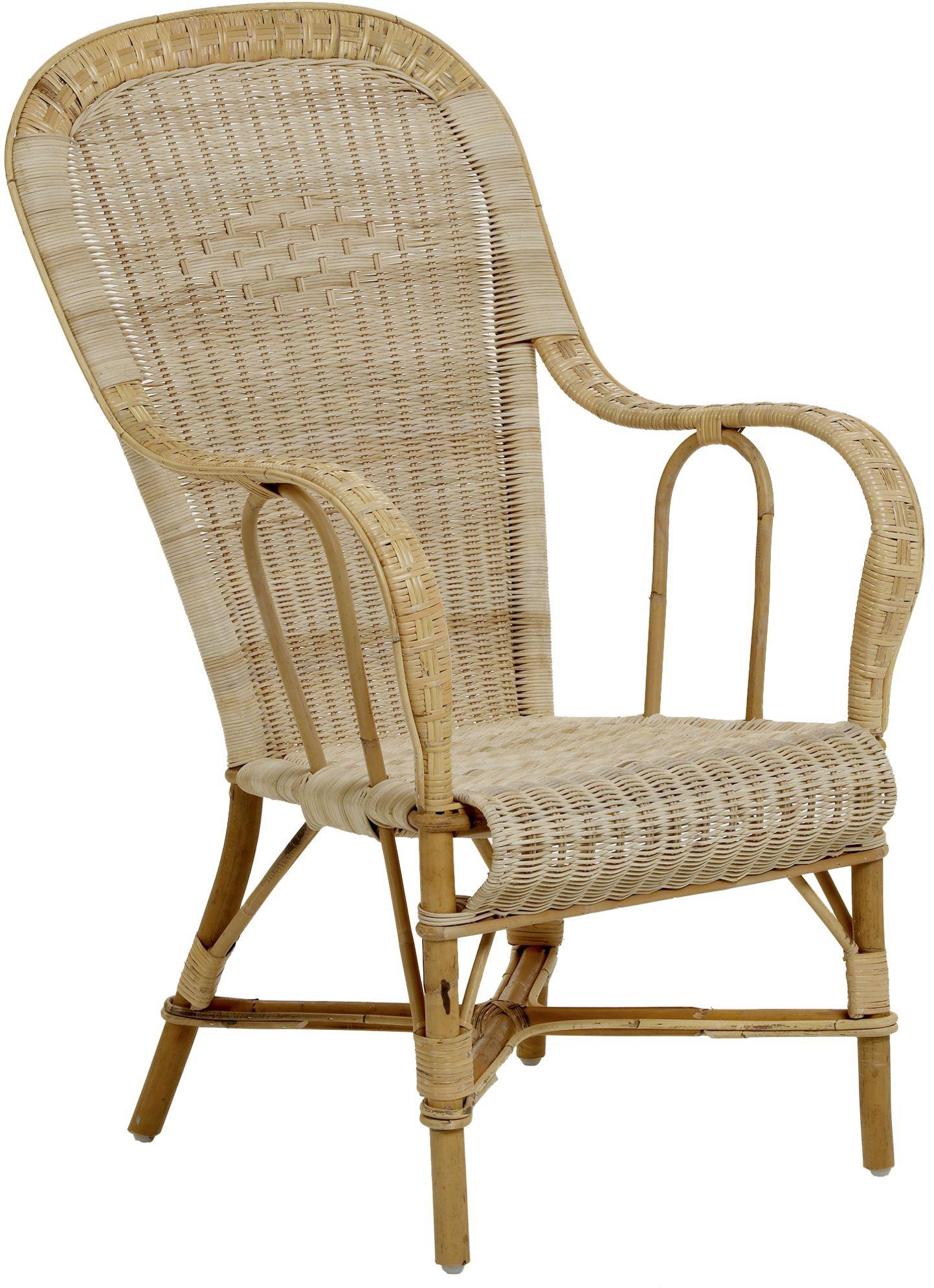 fauteuil de la maison tous droits rservs maison fauteuil vintage watford la redoute interieurs. Black Bedroom Furniture Sets. Home Design Ideas