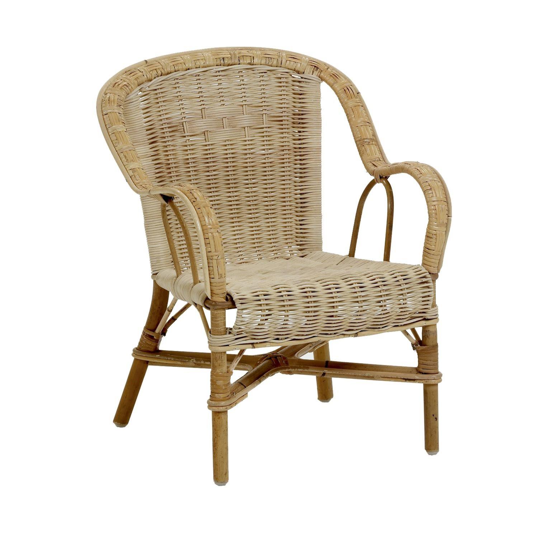 siege rotin 48478 siege id es. Black Bedroom Furniture Sets. Home Design Ideas