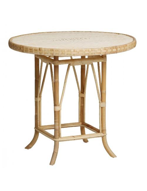 TABLE GRAND PERE