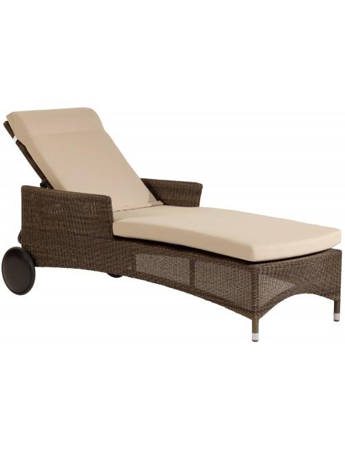 mobilier jardin kok grenoble maison design. Black Bedroom Furniture Sets. Home Design Ideas