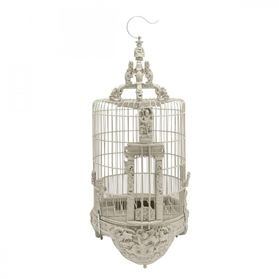 Decorative Metal Bird Cage.Decorative Bird Cage