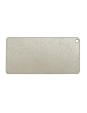 Echantillon SIENNA gris béton