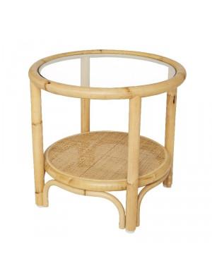 Riviera small coffee table