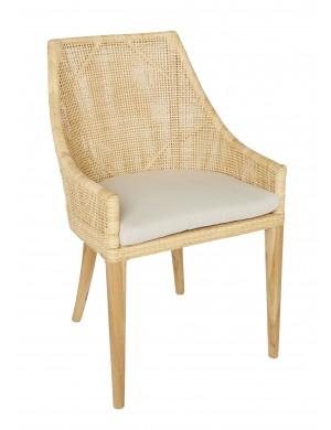 Cushion for the Saigon carver