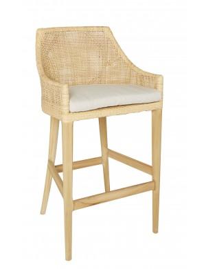Cushion for the Saigon bar stool