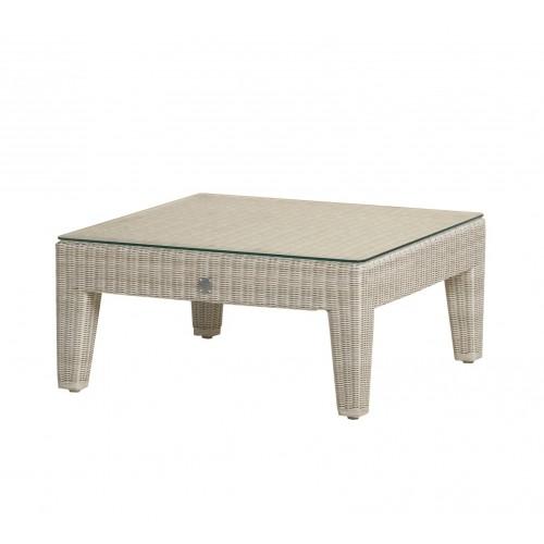 Table basse de jardin miami for Table basse de jardin pliante