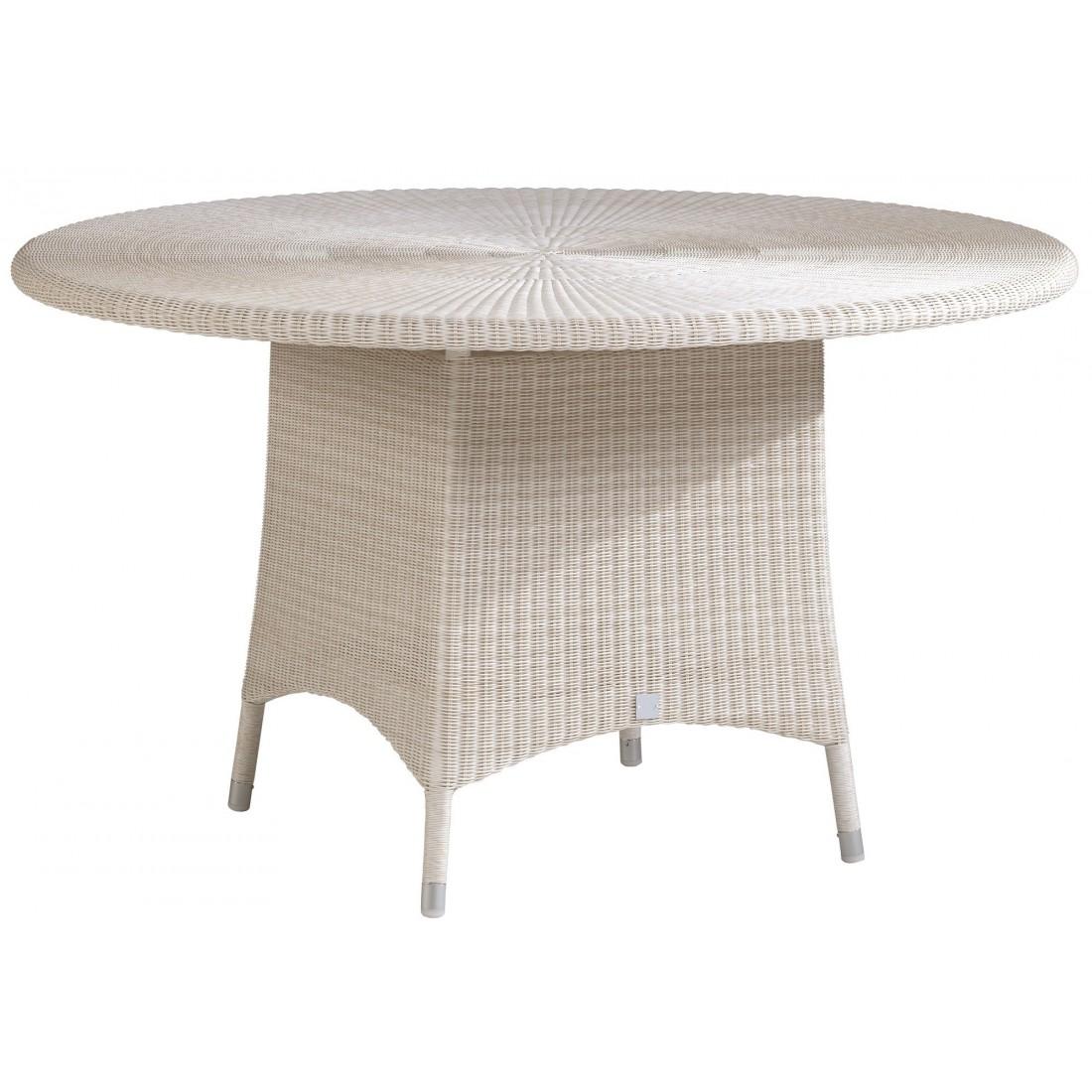 D co table de jardin kettler loft colombes 38 table basse palette table ronde en verre - Table basse jardin ikea colombes ...