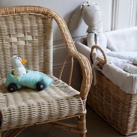 meubles en rotin pour enfant kok maison. Black Bedroom Furniture Sets. Home Design Ideas
