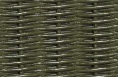 vert bronze