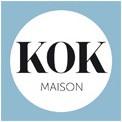 KOK MAISON